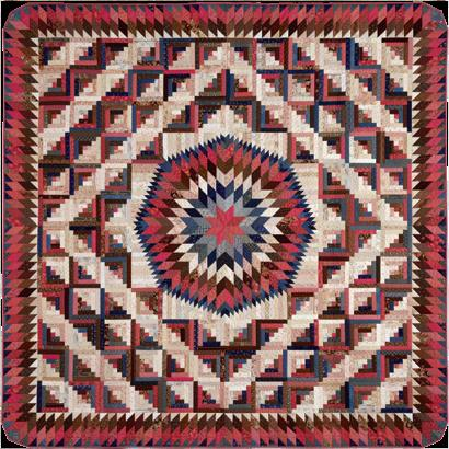Quilting With Judy Martin -- Lessons, Blocks, and Quilting ... : sun valley quilts - Adamdwight.com